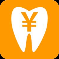 歯の金額アイコン